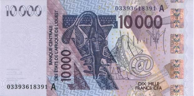 10000_frank_cfa_UEMOA_a