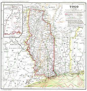300px-Togo_Deutsches_Koloniallexikon,_Verlag_von_Quelle_&_Meyer_Leipzig