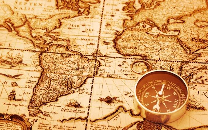99160_mapa_kompas.jpg