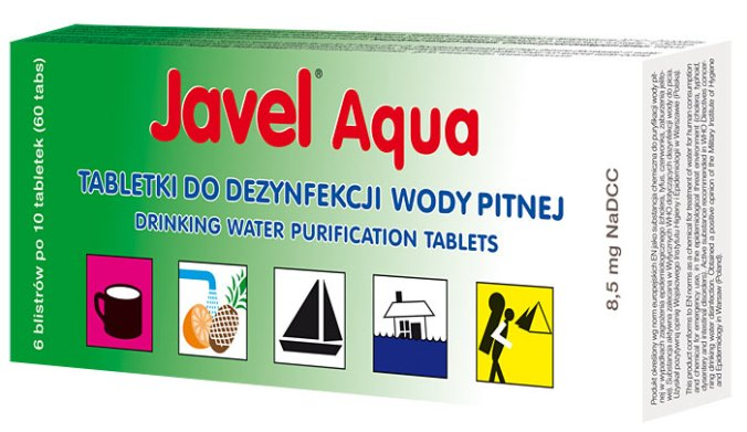 javel-aqua-box