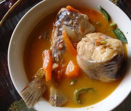 Machoiron-sauce-claire