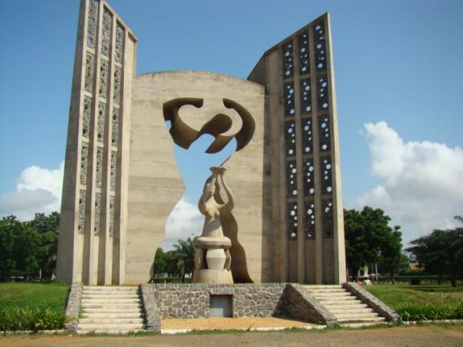 monument-de-lindc3a9pendance.jpg