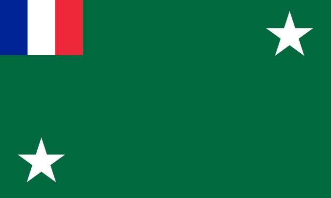 1200px-Flag_of_Togo_(1957-1958).svg