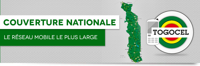 couverture-mobile-nationale.png