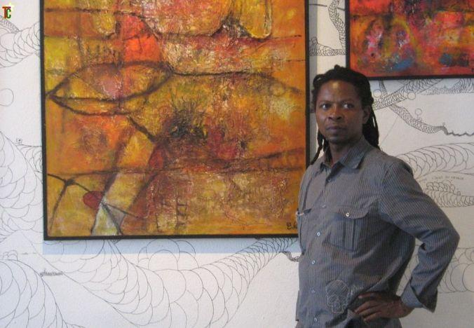 Emmanuel-Kavi