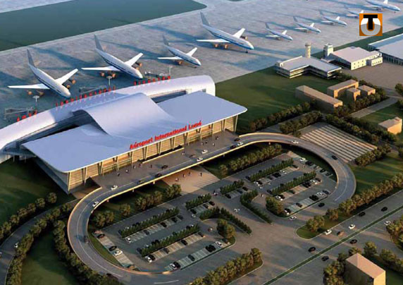 Nouvel-aeroport-de-Lome-visite-d-experts-chinois_ng_image_full