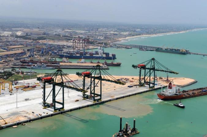 port autonome de lomé .jpg