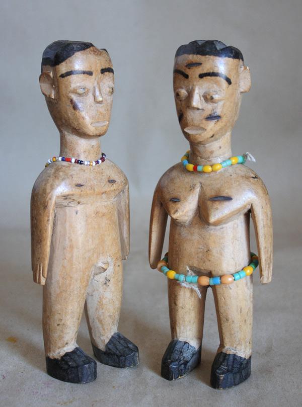 statuetteEwe-Vanavi-Figuren-23102-A
