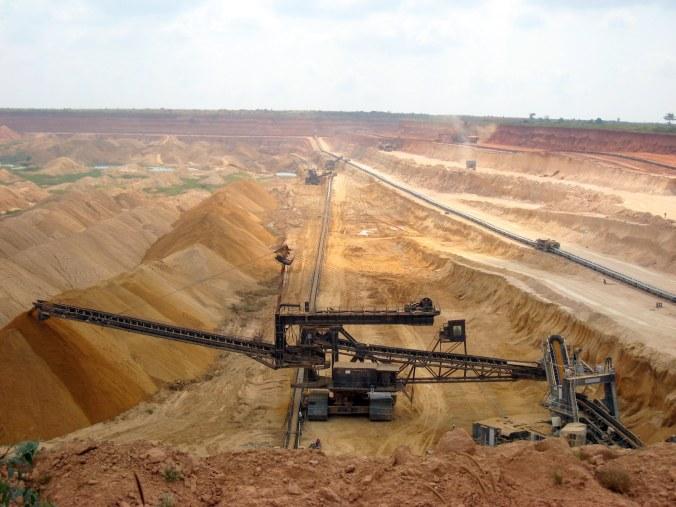 Togo_phosphates_mining.jpg